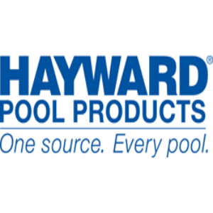 hayward-pool-products