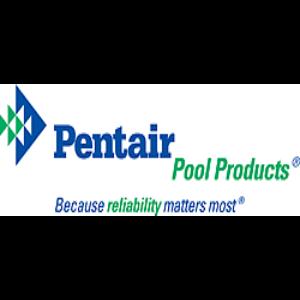 Affinity Pools Pool Repairs Amp Maintenance Goodyear Az
