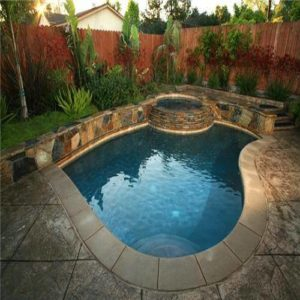 affinity pools cleaning and maintenance