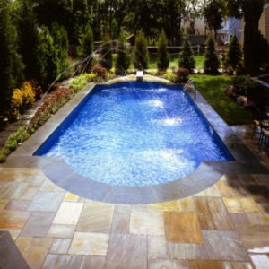 Partial Pool Plan Services