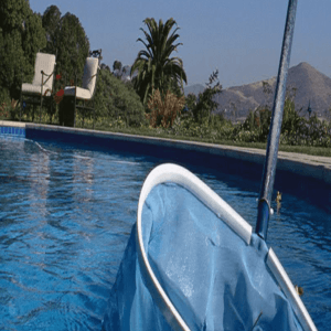 Affinity Pools Cleaning Services And Repairs