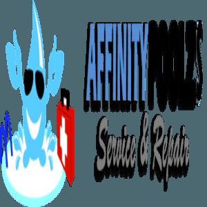 AP Pool Services and Repairs